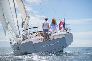 sailing-test-days-PILOTSALOON